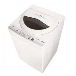 Toshiba 東芝 AW-F750SH 全自動洗衣機 (6.5公斤)