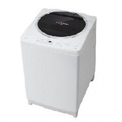 Toshiba 東芝 AW-E1150GH 全自動洗衣機 (10.5公斤)