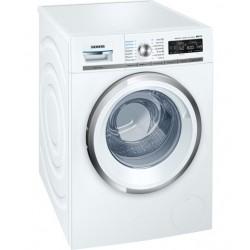 Siemens 西門子 WM16W640EU 9公斤 1600轉 前置式 洗衣機