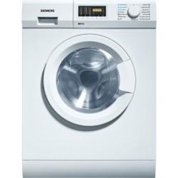 Siemens 西門子 WD14D366HK 7/4公斤 1400轉 前置式洗衣乾衣機