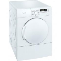 Siemens 西門子 WT34A200HK 7公斤 排氣式乾衣機