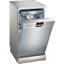 Siemens 西門子 SR26T897EU 洗碗碟機