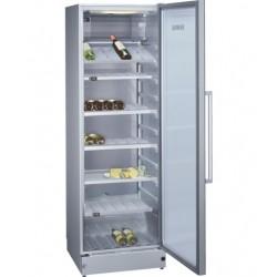 Siemens 西門子 KS38WA40 酒櫃(106支)