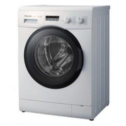 Panasonic 樂聲 NA-107VC5 纖巧型前置式洗衣機 7公斤 1000轉
