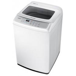 Samsung 三星 WA60H4200SW 6KG 700轉 頂揭式洗衣機
