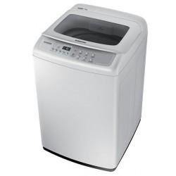 Samsung 三星 WA70H4200SG 7KG 700轉 頂揭式洗衣機
