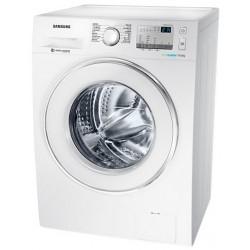 Samsung 三星 WW60J4213JW 6KG 1200轉 前置式洗衣機
