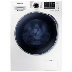Samsung 三星 WD70J5410AW/SH 7/5KG 1400轉 前置式洗衣乾衣機