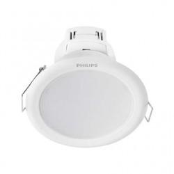 Philips 飛利浦 66020 3.5W LED 嵌入式射燈