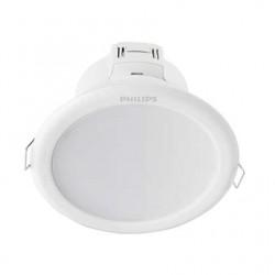 Philips 飛利浦 66023 9W LED 嵌入式射燈