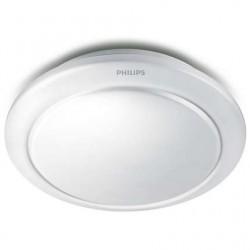 Philips 飛利浦 33370 10W LED 天花燈
