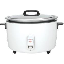 Panasonic 樂聲 SR-GA721 鋁質內鍋電飯煲 (7.2公升)