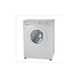 Philco 飛歌 GUD808E 嵌入式洗衣乾衣機