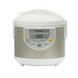 Panasonic 樂聲 SR-TMH10 「蛋糕西施」電飯煲 (1.0公升)