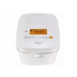 Panasonic 樂聲 SR-ANG181 IH觸控西施電飯煲 (1.8公升)