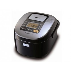 Panasonic 樂聲 SR-HB104 IH金鑽西施電飯煲 (1.0公升)