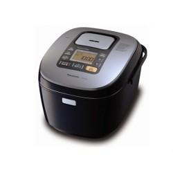 Panasonic 樂聲 SR-HB184 IH金鑽西施電飯煲 (1.8公升)