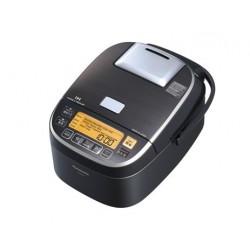 Panasonic 樂聲 SR-PX104 IH金鑽西施電飯煲 (1.0公升)