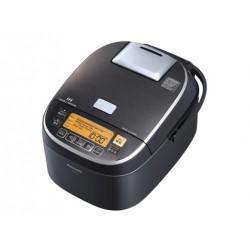 Panasonic 樂聲 SR-PX184 IH金鑽西施電飯煲 (1.8公升)