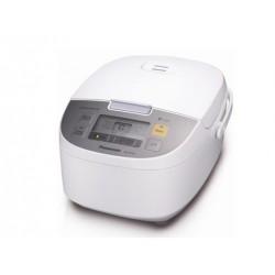 Panasonic 樂聲 SR-ZE105 快思邏輯西施電飯煲 (1.0公升)