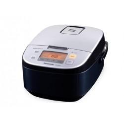 Panasonic 樂聲 SR-ZX105 快思邏輯西施電飯煲 (1.0公升)