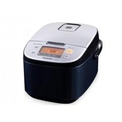 Panasonic 樂聲 SR-ZX185 快思邏輯西施電飯煲 (1.8公升)