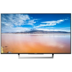 Sony KD-49X8000D 49吋 4K HDR ANDROID TV
