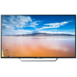 Sony KD-55X7000D 55吋 4K HDR ANDROID TV