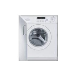 Philco 飛歌 PAS1268E 前置式洗衣乾衣機