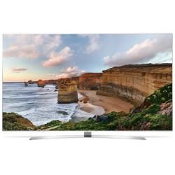 LG 65UH9500 65吋 4K 超高清IPS智能電視