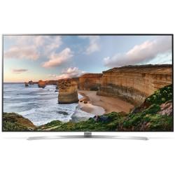 LG 75UH8550 75吋 4K 超高清IPS智能電視