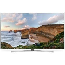 LG 86UH9550 86吋 4K 超高清IPS智能電視