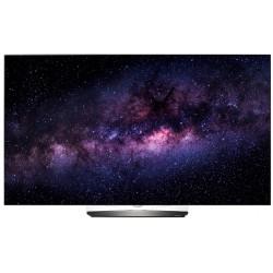 LG 55B6P 55吋 4K OLED超高清智能電視
