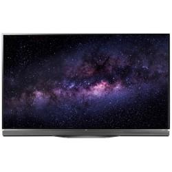 LG 55E6P 55吋 4K OLED超高清智能電視