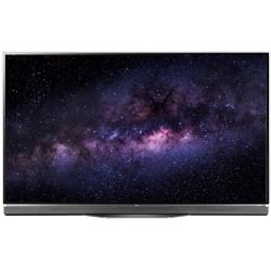 LG 65E6P 65吋 4K OLED超高清智能電視