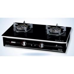 Giggas GA-949 座檯式煮食爐