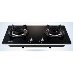 Giggas GA-950 嵌入式煮食爐