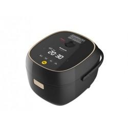 Panasonic 樂聲 SR-AC071 IH磁應西施電飯煲 (0.7公升)