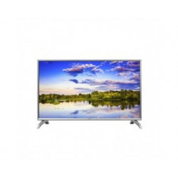 PANASONIC TH43ES630   全高清LED智能電視