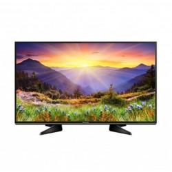 Panasonic 樂聲TH43EX600H 4K 43吋電視