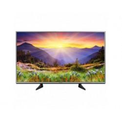"""PANASONIC TH49EX680H  49"""" 4K LED Smart iDTV"""