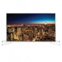 PANASONIC 49吋4K柔和背燈設計LED智能電視