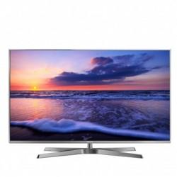 Panasonic TH-58EX750H 4K 3D LED智能電視