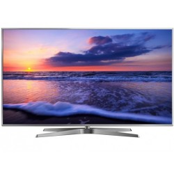 Panasonic TH-75EX750H 75吋4K 3D LED智能電視
