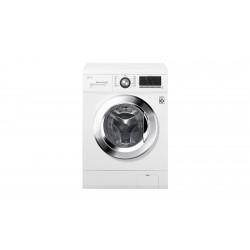 LG 樂金 WF-T1207MW 洗衣機