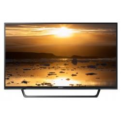 Sony KDL-32W660E 32吋 全高清 LED TV