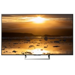 Sony KD-49X7000E 49吋 4K HDR SMART TV