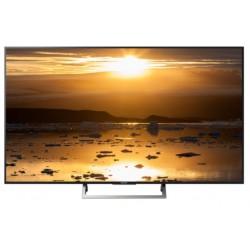 Sony KD-55X7000E 55吋 4K HDR SMART TV