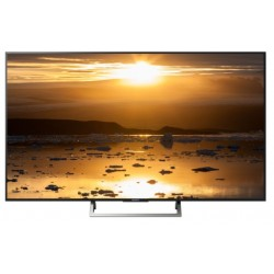 Sony KD-75X8500E 75吋 4K HDR ANDROID TV