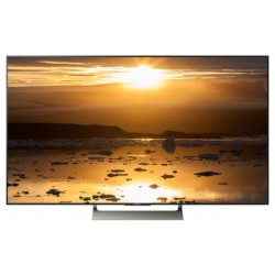 Sony KD-49X9000E 49吋 4K HDR ANDROID TV